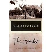 The Hamlet, Paperback/William Faulkner