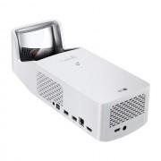 "LG Proyector HF65LSR Full HD, SmartTV WebOS 4.0 De Tiro Corto Hasta 100"""
