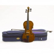 Stentor Student I 1400A 3/4 Violino 3/4