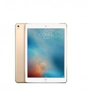Apple iPad Pro 9.7 128 GB Wifi + 4G Oro Libre