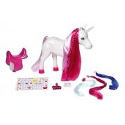 Zapf Creation - Baby Born Interactive Unicorn