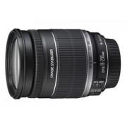 Canon EF-S 18-200 f/3.5-5.6 IS objektív