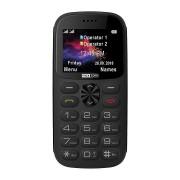 """MAXCOM Telemovel Maxcom Comfort MM471 2,2"""" Dual SIM 2G Cinzento"""