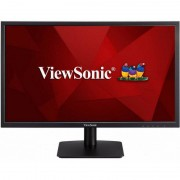 "ViewSonic VA2405-H 24"" LED FullHD"