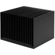Cooler CPU Passiv Arctic Cooling Alpine 12 (Negru)