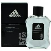 Adidas Dynamic Pulse тоалетна вода за мъже 100 мл.