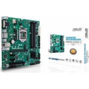 Placa de baza ASUS Prime B360M-C CSM Socket 1151 v2