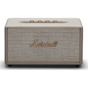 MARSHALL Stanmore Connected Speaker Crème