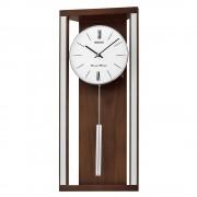 Настолен часовник Seiko - QXH068B