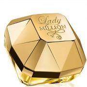 Paco Rabanne Eau de Parfum Lady Million (30ml)