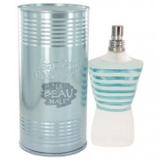 Jean Paul Gaultier Le Beau Eau De Toilette Fraicheur Intense Spray 4.2 oz / 124.2 mL Men's Fragrance 512072