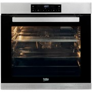 Cuptor electric Beko BIM32400XPS