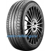 Dunlop Sport Maxx RT ( 225/40 R18 92Y XL mit Felgenschutz (MFS) )