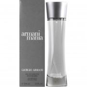 Perfume Giorgio Armani Armani Mania para Hombre 100 ml