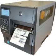 Zebra ZT410 Series Mid-Range Label Printer