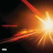 Soundgarden - Live On I-5 (0602527621005) (1 CD)