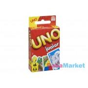 Mattel UNO Junior kártyajáték