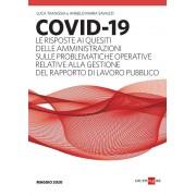 IlSole24Ore COVID-19