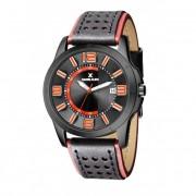 DANIEL KLEIN DK10887-7 Мъжки Часовник