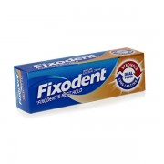Fixodent Dual Power Adeziv Proteza Dentara 40ml Procter&Gamble