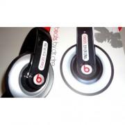 Аудио слушалкиSTUDIO HD