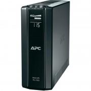 Ups Apc Back-Ups RS line-interactive 1200VA-720W