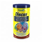 Tetra Discus - 250 Ml