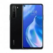 Huawei P40 lite 5G Dual-Sim 128GB schwarz new