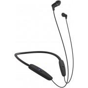 Klipsch R5 Neckband Wireless Headphones Black