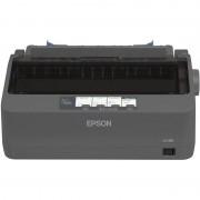 Epson Canon Pixma TS5050