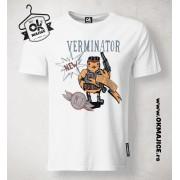 Majica Verminator_0564