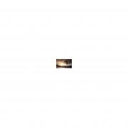Samsung 65Q950R 65 Zoll (163cm) 8K 4300PQI UHD QLED 2x DVB-C/S2/T2 Smart TV