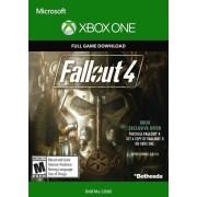 Bethesda Softworks Fallout 4 (Xbox One) Xbox Live Key GLOBAL
