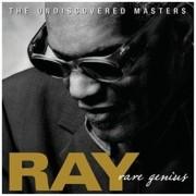 Ray Charles - Rare Genius - Preis vom 18.10.2020 04:52:00 h