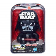 Mighty Muggs Figura Mighty Muggs Darth Vader - Star Wars