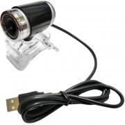 ER HD USB Cámara Web Cam Webcam Para Ordenador Portátil PC Desktop
