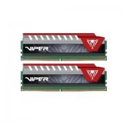 Patriot Memory Viper Elite Series DDR4 8GB 2800MHz 8GB DDR4 2800MHz memoria