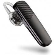 Casca Wireless Plantronics Explorer 500, Bluetooth, Multi-Point (Negru)