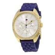 Ceas de damă Tommy Hilfiger Mia 1781570