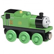 Thomas & Friends Wooden Railway - Oliver