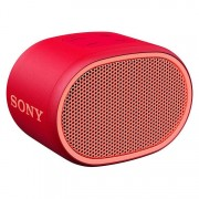 Sony COLUNA BLUETOOTH SONY SRSXB01R