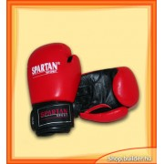 Boxing Gloves Spartan (pereche)