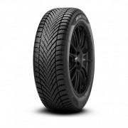 Pirelli Cinturato Winter 155 65 14 75t Pneumatico Invernale