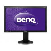 """BenQ LED-skärm 24 """" BenQ BL2405HT TN LED"""