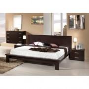 Dormitor Bricout