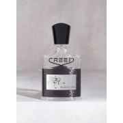 Creed Eau de Parfum 'Aventus' - 50ml Neutraal
