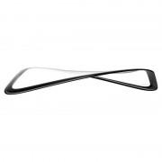 Capa Bolsa em Gel S Line + Película para Samsung Galaxy Core Prime