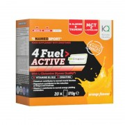 NAMED 4fuel active -20 sachets - named