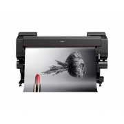 """Canon Plotter canon pro-6000 imageprograf 60""""/ 2400ppp/ usb/ red/ wifi/ tinta 12 colores/ tactil 3.5"""""""
