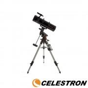 TELESCOP REFLECTOR CELESTRON ADVANCED VX 6